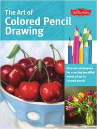 The Art of Colored Pencil