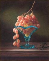 Grapes-Still-Life-LG