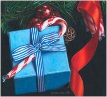 Holiday-Treasures-w-Border-LG