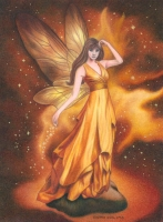 Fire-Fairy-FairiesBk