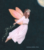 WF-Celestial-Fairy-web