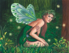 Woodland-Fairy-FairiesBk