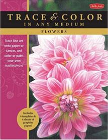 Trace & Color