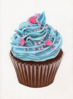 1-WF-Finished-Cupcake
