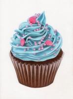 1-WF-Finished-Cupcake