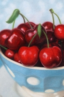 2-Cherries-in-Bowl-CPBasics
