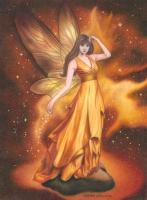 Fire-Fairy-FairiesBk