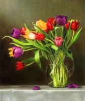 2-Tulips-LG