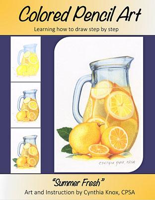 lemonade-cover-small